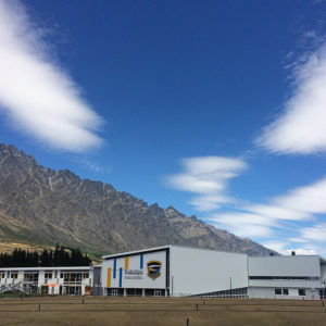 Basis - Wakatipu High School_1